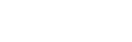 Letchworth Farm Guest House